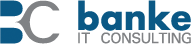 Banke IT Consulting